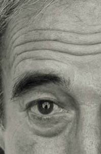 Eyebrows might have let our ancestors escape from danger.