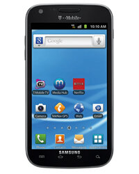 The Galaxy S II was a hot seller for Samsung in 2011, and it drew enough attention to warrant its addition to a patent-infringement suit from Apple.