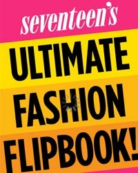 The Seventeen magazine fashion app showcases the latest looks -- and where you can get them.