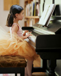Free time is just as important as piano or ballet lessons for healthy child development.