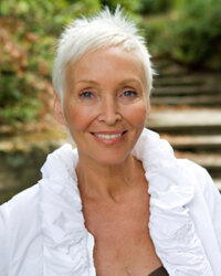 Early and aggressive preventative measures can reduce excessive skin sagging as you enter your later years.