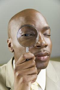 A convenient way to research a business's reputation is through a Better Business Bureau.