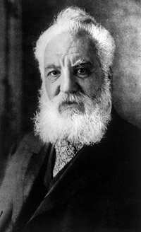 Block incoming calls? Why didn't Alexander Graham Bell think of that?