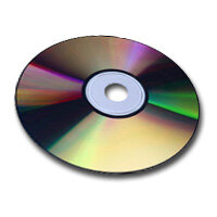 Audio Tech Image Gallery Learn how you can produce your own CD. See more audio tech pictures.