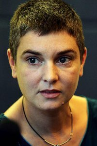 Sinead O'Connor, mother of four, suffered from bipolar disorder.