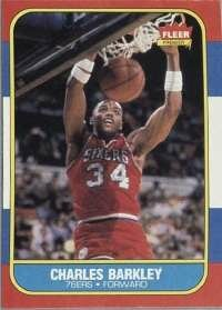 """At 6'6"""", Charles Barkley was the shortest NBA player to earn a rebounding title. See more pictures of basketball."""