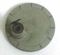 A microdot camera