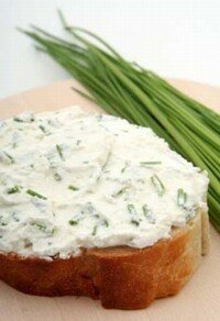 Used as a spread or as an ingredient, cream cheese livens up any recipe.