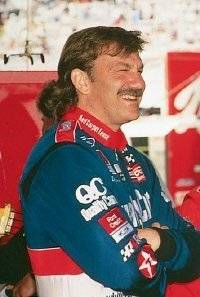 Dale Jarrett's 1999 NASCAR championship put the Jarrett family in the record books. See more pictures of NASCAR.