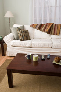 Home Design Image Gallery Certain colors can make a room appear to be bigger. See more home design pictures.