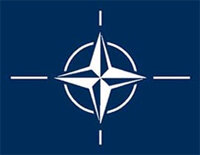 NATO assisted Estonia in combating the cyber attacks and has voted to work with member governments to improve cyber security.