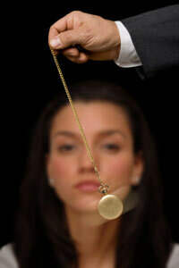 Hypnosis was the typical form of treatment for DID when it was first discovered in the late 1700s.