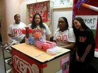 Do Something Club in Boston raises awareness about teen smoking