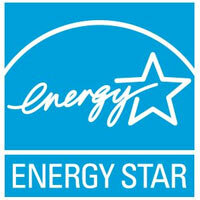 The Energy Star logo is a familiar sight on the packaging of thousands of consumer electronics.