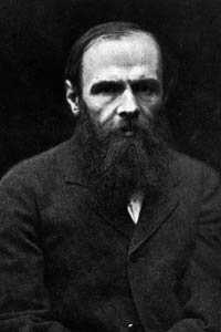 Fyodor Dostoevsky's father had epilepsy, and the condition likely contributed to his numerous personal problems, such as a gambling obsession, as well as his compulsion to write. See more brain pictures.