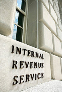 Businesses have to pay payroll taxes as well as federal taxes.