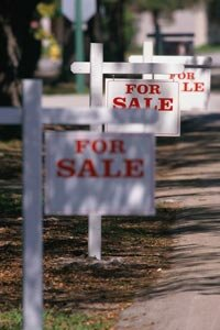 When there are more homes for sale than buyers, prices typically go down, and this is a smart time to buy.