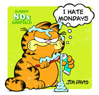 Garfield Comic Strip Debuts Howstuffworks