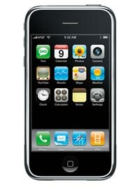 With the success of the iPhone, Apple became the darling of the wireless industry. Carr believes Apple could create a popular cloud computing device. See more iPhone pictures.