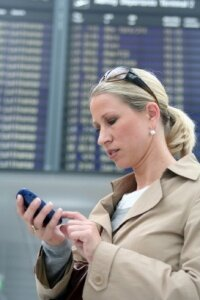 From fraud alerts to appointment reminders, electronic notifications have numerous real-world applications.