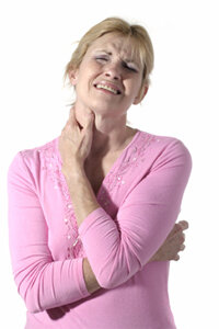 If you have unexplained muscle pain after starting Lipitor, see a doctor.