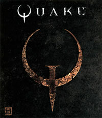 """Quake"" is the grandfather of machinima game engines"