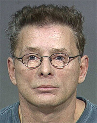 Sammy Gravano, notorious for turning state's evidence against Mafia boss John Gotti, was an underboss in the Gambino family.