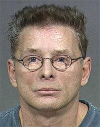 Sammy Gravano, notorious for turning state's evidence against Mafia boss John Gotti, was an underboss in the Gambino family.
