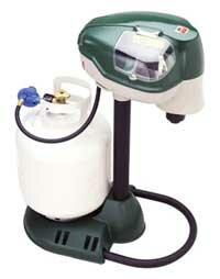 Mosquito Magnet® Defender