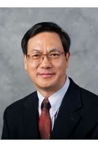 Z.L. Wang and his colleagues at Georgia Tech have made significant leaps in developing nanogenerators over the last decade.