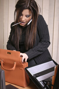 Net Generation employees need the freedom to multitask at work.