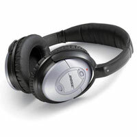 Bose was the first company to introduce noise-canceling headphones.