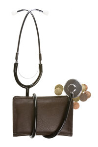 An out-of-pocket expense cap ensures that your bills will be covered if you have a catastrophic medical situation.