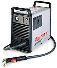 Powermax 600 plasma cutter