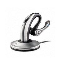Plantronics Voyager 510 Bluetooth Headset