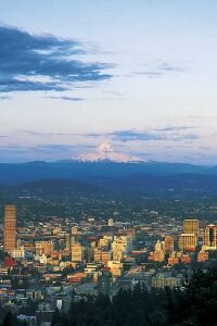 Incredible City Skylines