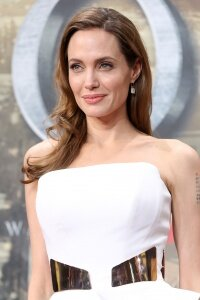 When Angelina Jolie shared the story of her decision to have a preventative double mastectomy in an op-ed piece for The New York Times, it sparked heated online debate.