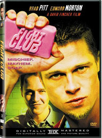 """Extreme Sports Image Gallery The DVD version of the film """"Fight Club"""". See more pictures of extreme sports."""