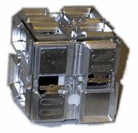 A Telecube G2 module