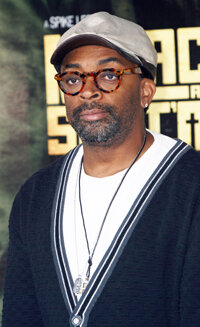 Independent filmmakers like Spike Lee often release new remastered versions of their films.