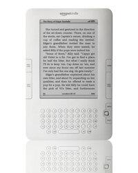 Top 5 Gadgets of 2009 | HowStuffWorks