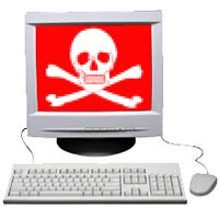 2008 HowStuffWorks Software flaws can cause a lot problems through malicious hacking.