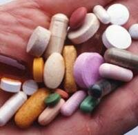 Vitamins are vital nutrients that your body needs to function and fight off diseases.