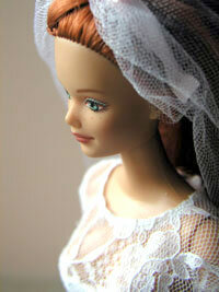 The Barbie doll: favorite childhood toy or self-esteem destroyer?