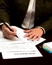 Lenders are generally relieved to avoid the legal filings and documentation that go along with foreclosure.