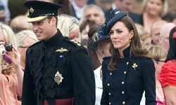 The Duchess of Cambridge is known for her fabulous taste in hats and fascinators.