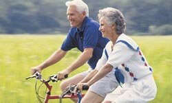 If you've been diagnosed with arthritis, you need to get moving. Staying active will help ward off pain and stiffness.