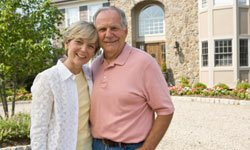There are numerous benefits once you reach retirement age, and many of them center around saving money.