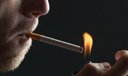Different smoking cessation drugs act in different ways to help you stop smoking for good.