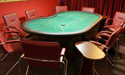 Setting up a game room can be a lot of fun -- but it's a waste of space if you're not going to use it.